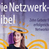 Netzwerkbibel Tijen Onaran