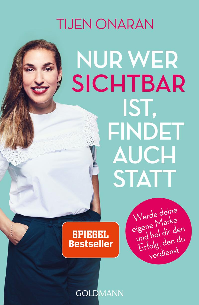 Cover_Onaran_Spiegel-Bestseller_kl